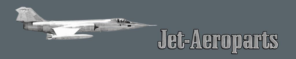 jet-aeroparts-logo